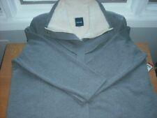 4bd9ea5d0 Basic Editions Plus Fleece Women s Coats   Jackets