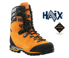 HAIX Protector Forest 9 (43 5)
