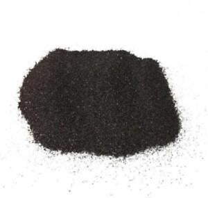 Nakpunar Loose Abrasive Turkish Emery Sand Ground for DIY Sewing Pincushion
