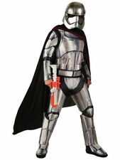 Polyester Complete Outfit Star Wars Costumes