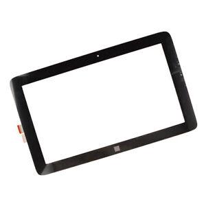 """Ecran Digitaliseur Ecran Tactile LCD pour HP Pavilion 11 X360 11.6 """""""