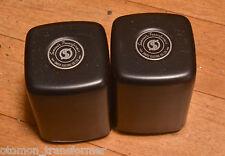 Sansui (early Hashimoto) HS-5 OPT for SE amplifier tube 2A3, 45, 50, 6V6, EL84