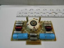 HP 01700-66515  CIRCUIT CARD  FOR OSCILLOSCOPE  AN/USM-339 NEW OLD STOCK