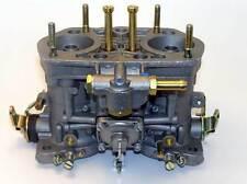 40 IDF WEBER Carburetor - Genuine European - Made in Spain - 40IDF 70 Redline