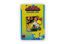 My Hero Academia Katsuki Bakugo Pin | Exclusive 2-Inch Tall 2019 Anime Expo Pin