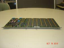 VINTAGE M8743-BA MS11-PB 1MB ECC MEMORY BOARD FOR DEC PDP11/44 UNIBUS SYSTEMS