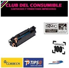 CF279A NEGRO CARTUCHO DE TONER GENERICO Nº79A NO OEM HP LaserJet Pro M 12a