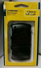 NEW! Authentic OtterBox Commuter series Sony Ericssion Xperia PLAY