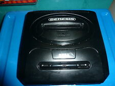 Sega Genesis MODEL 2 (MK-1631)  EXCELLENT WORKING Console Only Fast Shipping