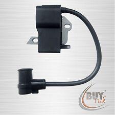Zündspule passend für Stihl FS75 FS80 FS85 FS 75 FS 80 FS 85