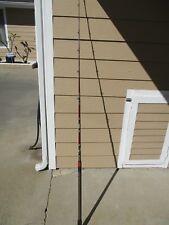 Truline Fishing Rod * Cobra 3/0 7' * Very Nice *<><* Cobra Glass *
