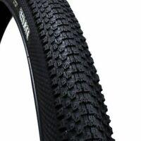 MAXXIS 1pc Tire Crossmark Foldable Tires 26//27.5//29/'/' Mountain Bike Tire Durable