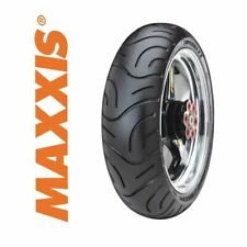 190/50-17 ZR Maxxis Supermaxx Rear Tyre Aprilia RSV 1000 Tuono Fighter 03-05
