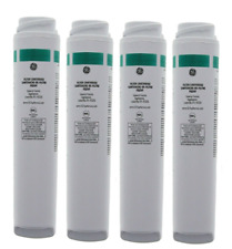GE FQSVF Drinking Water System Filter - Set
