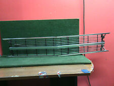 1969 Ford Galaxie 500 original factory grille Good condition Used OEM