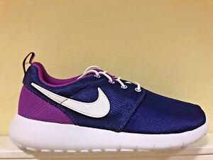 Nike Roshe One (GS) 599729506