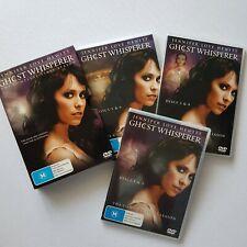 Ghost Whisperer : Season 1 DVD Box Set Jennifer Love Hewitt