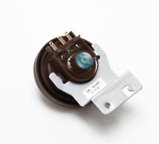 Genuine Samsung Washing Machine DL-S14T Pressure Switch Sensor DC97-03716C
