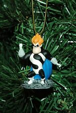 The Incredibles, Syndrome (BuddyPine) ChristmasOrnament