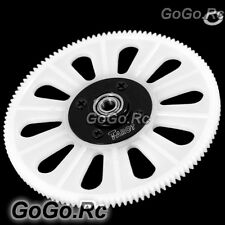 TAROT Main Drive Gear Set 120T For Trex T-rex 250 Helicopter - white (RH25096)
