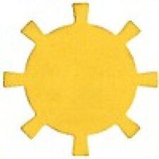 "Quickutz ""RS-0934"" Singlekutz Die ""Sun"""