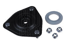 FOR JEEP COMPASS PATRIOT FRONT SHOCK ABSORBER TOP MOUNT MOUNTING BEARING KIT