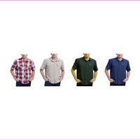 ORVIS Men's Light Weight Upf +30 Tech Shirt