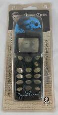 RARE JAMES DEAN Nokia 5100 Series Cellphone FACEPLATE COVER Collectible 2002
