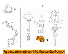 car truck ignition systems for chevrolet p20 genuine oem ebay rh ebay com