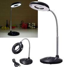 Lampe de bureau sans marque pour la maison