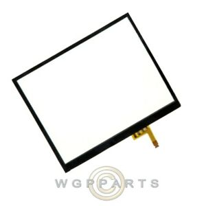 Digitizer for Nintendo 3DS Front Glass Touch Screen