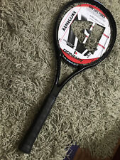New Donnay Formula Hexacore Unibody Tennis Racquet