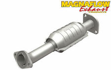 2002-2006 Mazda MPV 3.0L New Magnaflow Direct-Fit Catalytic Converter Rear D/S