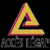 Accès Légal — la bibliothèque législative canadienne et québécoise