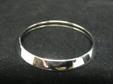 New Chronograph Seiko Complete Bezel Ring  Stainless Ring for 6139-7100 Helmet