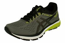 Asics GT-1000 7 Men's Running Shoes Trainers Size Uk 6.5,9.5,12,13
