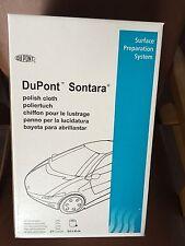 275 Pz Panno Lucidatura Dupont Sontara Polish Panno Rimuovi Polvere come SWIFFER