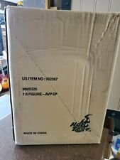 Hot Toys MMS:325-AVP Elder Predator 1:6 Scale Collectible Figure