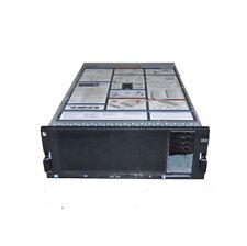IBM X3850 X5 Server 4 X Xeon  E7-8850@2GHz 10 Core CPU 128GB DDR3 1067MHz RAM