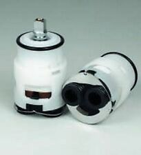 CARTUCCIA CERAMICA PER RUBINETTO MISCELATORE GTL IDEAL STANDARD GENIUS mm. 38x70