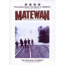 Widescreen Edition Filme auf DVDs und Blu-rays