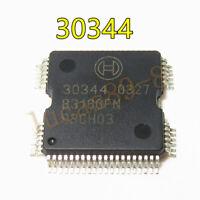 5PCS 3O344 30344 HQFP64 IC Chip new