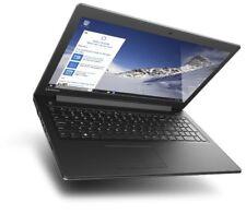 """NEW Lenovo Ideapad 310-15ikb i5-7200U Dual 2.5GHz 4GB 1TB W10 15.6"""" 80TV00Q3US"""