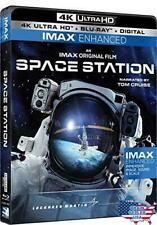 4K UHD Blu-ray Disc