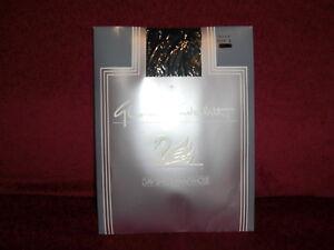 NWT Gloria Vanderbilt womens size E pantyhose 7 colors to choose from  sheer .