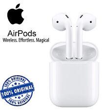 Original Apple Airpods Wireless Headphone MMEF2AM/A