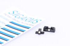 Sig Sauer FACTORY OEM Sight Set Front & Rear #5 & #7 P220,225,P226,P228,P229,239