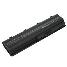 6Cell Notebook Battery for Compaq HP MU06 HP MU09 HSTNN-I81C HSTNN-Q50C NBP6A174