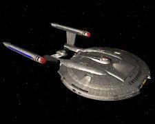USS Enterprise [Ship] (348) 8x10 Photo
