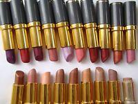 Medora Matte Lipstick Medora of London Best Quality Bargain Price ForOnly 2.99p